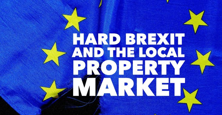 Brexit and the Hazel Grove Property Market