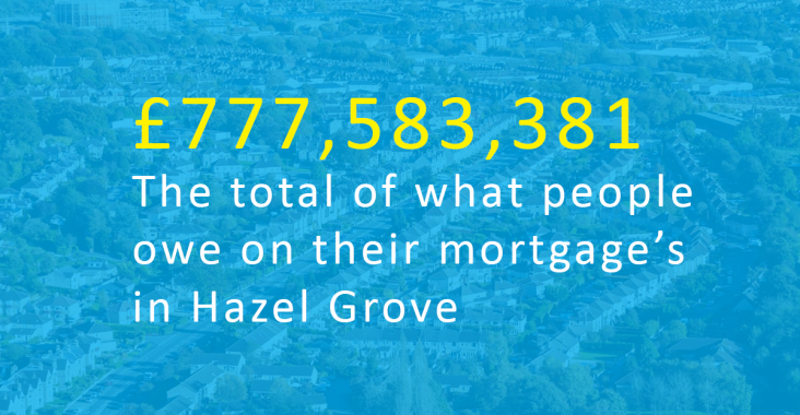 Hazel-Grove-total-debt
